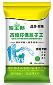 珠海腻子粉生产厂家耀王邦外墙腻子粉供货商珠海外墙腻子粉价格